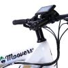 Venta de bici electrica en Monterrey