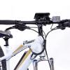 Venta de bici electrica en Guadalajara