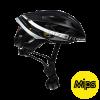 cascos inteligentes para bicicleta en guadalajara