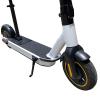 Patin electrico scooter electrico Guadalajara 1