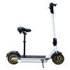 Patin electrico scooter electrico Puebla 5