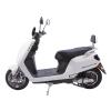 Venta de motos electricas en Tijuana