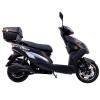 Venta de motos electricas en Cancun