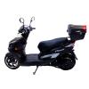 Venta de motos electricas en Aguascalientes