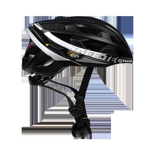 cascos inteligentes para scooter en guadalajara